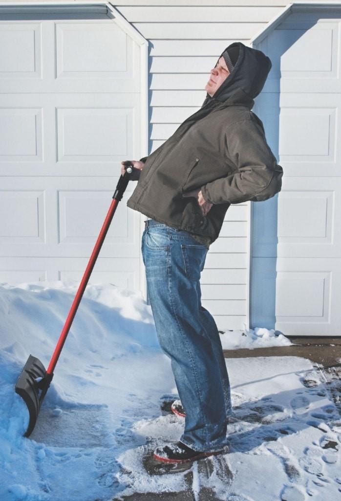 Snow-Shoveling-Lawn-Pride
