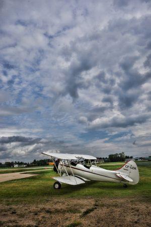 Biplane-c38.jpg