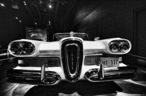 Edsel001.jpg